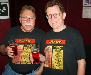 ade-and-ed-matching-pint-glasses-and-tshirts