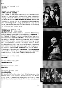 bookpage2