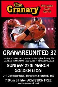 gran-37-poster-web