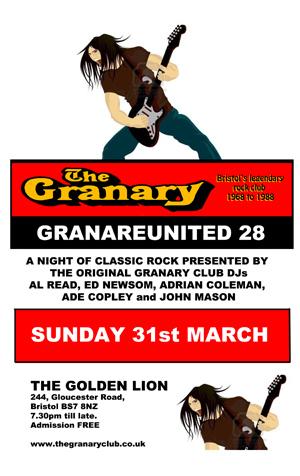 gran28-posterweb