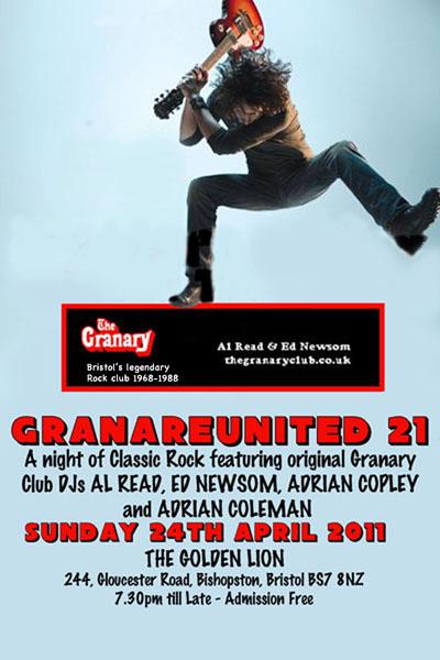 granareunited-21-posterweb
