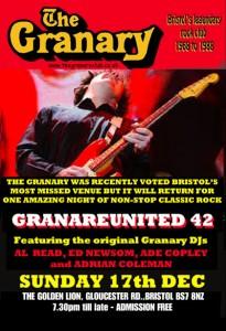granareunited-42-moore-poster-web1