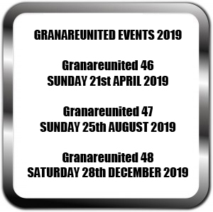 granary-events-2019