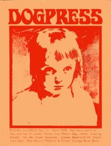 dogpress17may70
