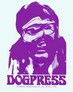 dogpress18june70