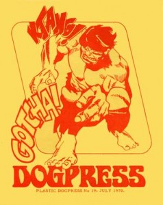 dogpress19july70