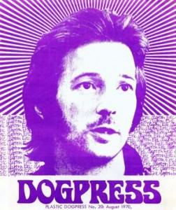 dogpress20aug70