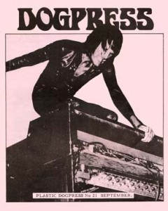 dogpress21sept70