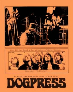 dogpress22oct70