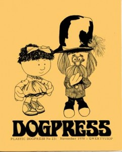 dogpress23nov70
