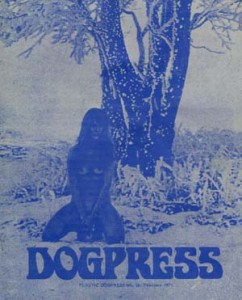 dogpress26feb71