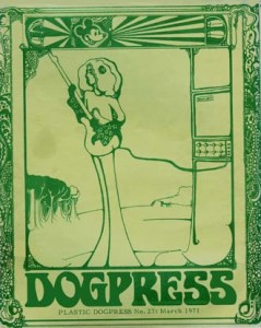 dogpress27march71