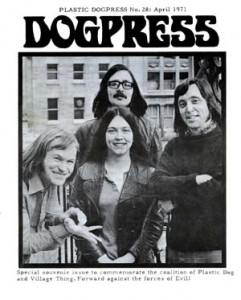 dogpress28april71