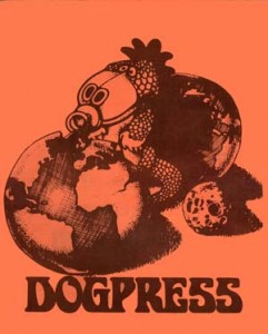 dogpress30june71