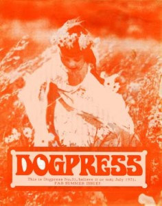 dogpress31july71