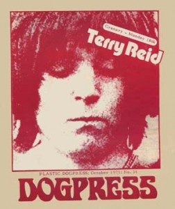 dogpress34oct71