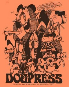 dogpress35nov71