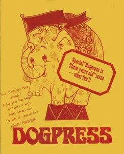 dogpress36dec71