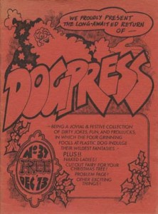 dogpress37dec73