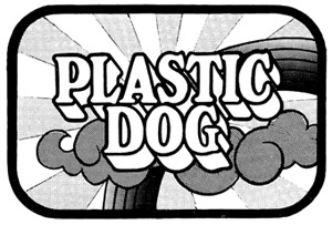 plasticlogo-dog