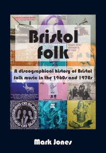 bristolfolkjacketdesign