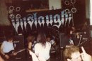 onslaught-1