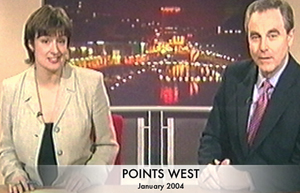 points-west