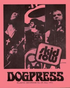 dogpress29may71