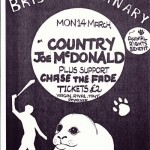 country-joe-poster