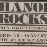 hanoi-bristol-granary-83-copy