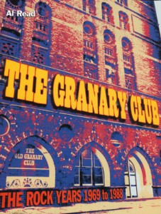 granarybookcoverweb