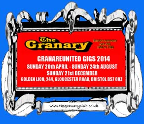 granareunited-gigs-2014-web