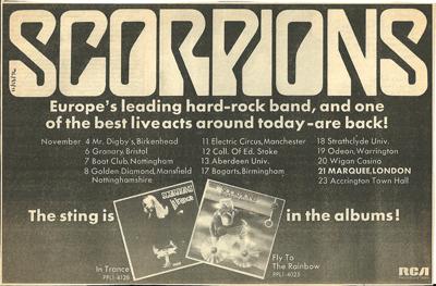 1976-scorpions-tour