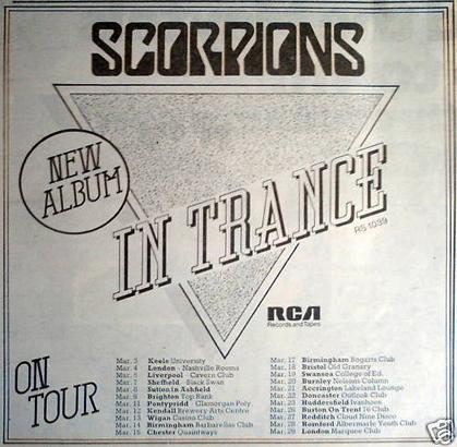 uk-scorpions-trance