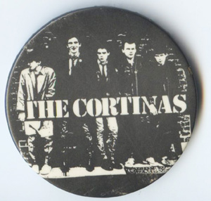 the-cortinas-badge