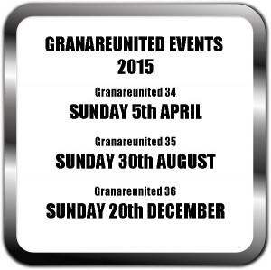 2015-gran-events1
