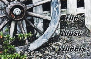 loose-wheels