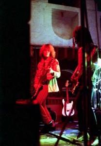 bernie-torme-1982
