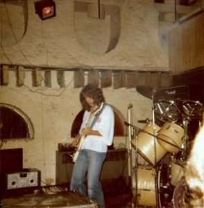 stormtrooper-2-1978