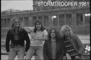 stormtrooper-81