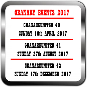 granary-events-2017