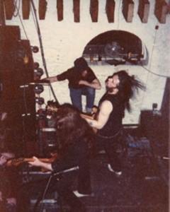 mororhead-granary-gig
