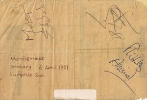 motorhead-signatures-gran-6481dafe-aka-merchant-navy-dave